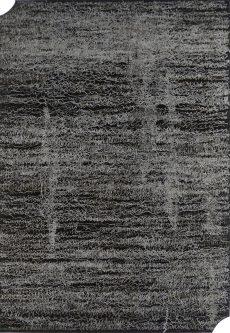 Atemkarte | 2015 | Kohlepapier | Fotografie | 21 x 30.8 cm